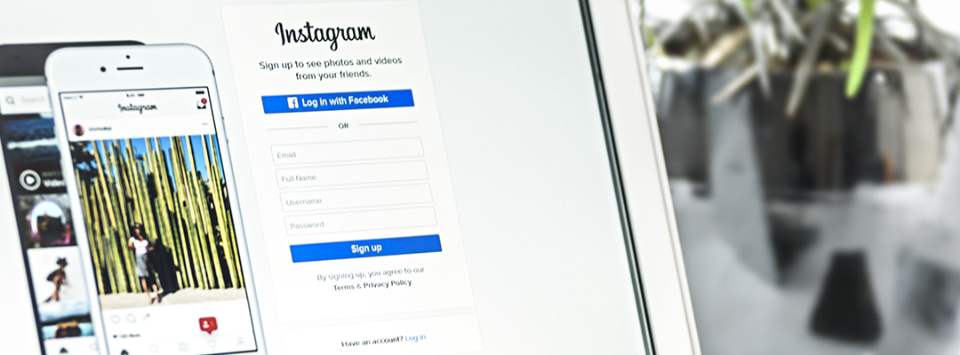 5 Business' that are KILLING the Instagram game