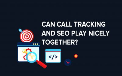 Can call tracking and SEO play nicely together?